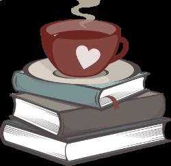 Coffee and Books Caffeinated