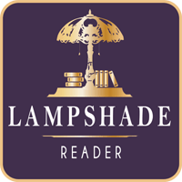Lampshade-Reader