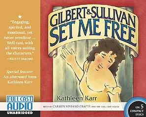 Gilbert_and_Sullivan_Set_Me_Free