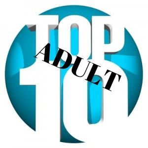 Adult Top Ten