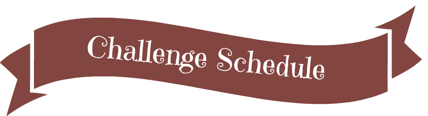 challengeschedule