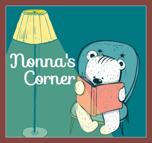 Nonna's Corner