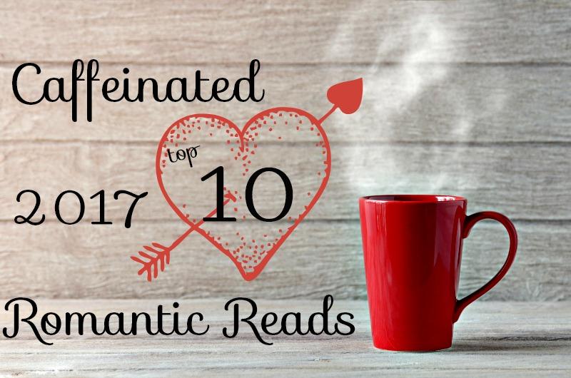 Top 10 Romances 2017
